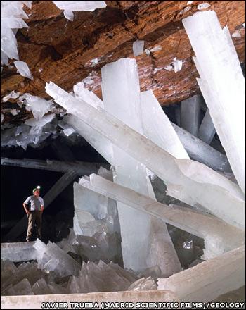crystal_cave.jpg